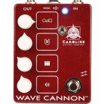 Caroline-Wave-Cannon_HR