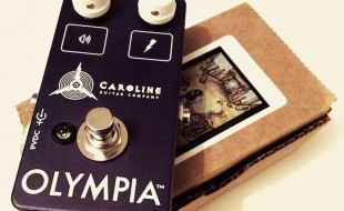 blog_olympia_review