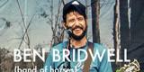 ben-bridwell_ls
