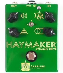 haymaker_new