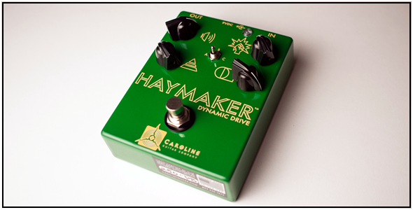 haymaker_products_ls