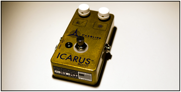 icarus_boost_products_ls
