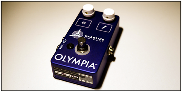 olympia_fuzz_products_ls