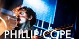 phillip-cope_ls
