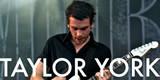 taylor-york_ls