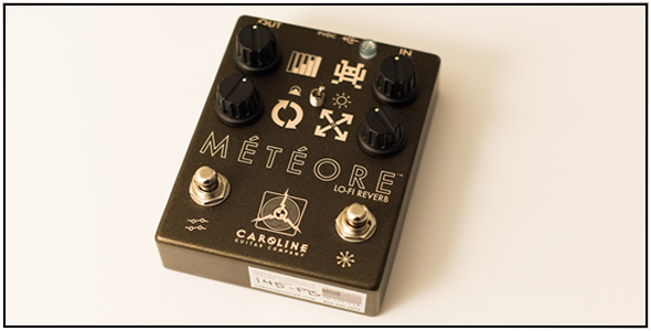 meteore_products_ls